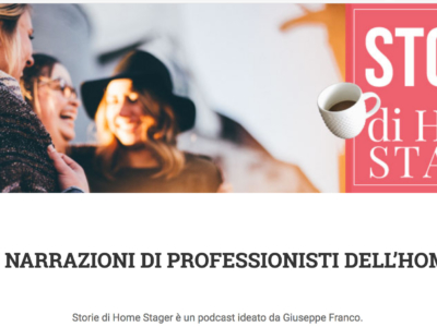 flavia magnani home staging roma